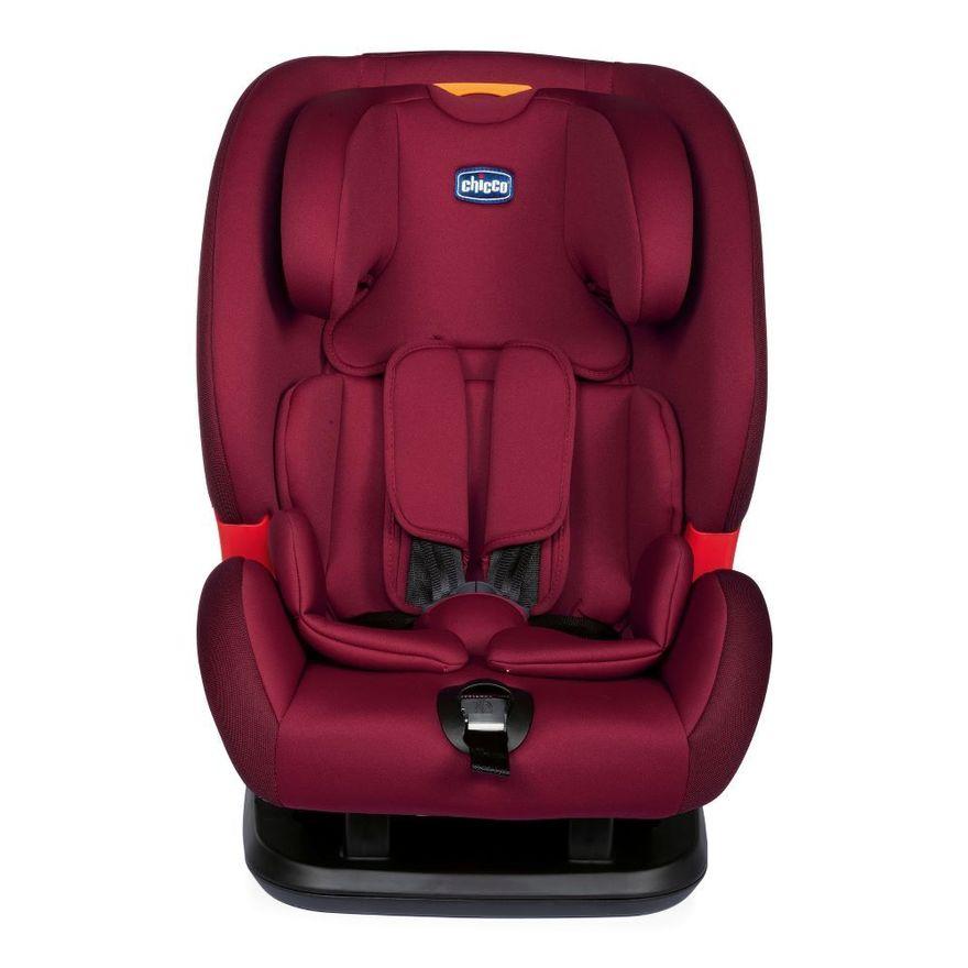 Cadeira-Para-Auto---Akita---Red-Passion---Chicco-2