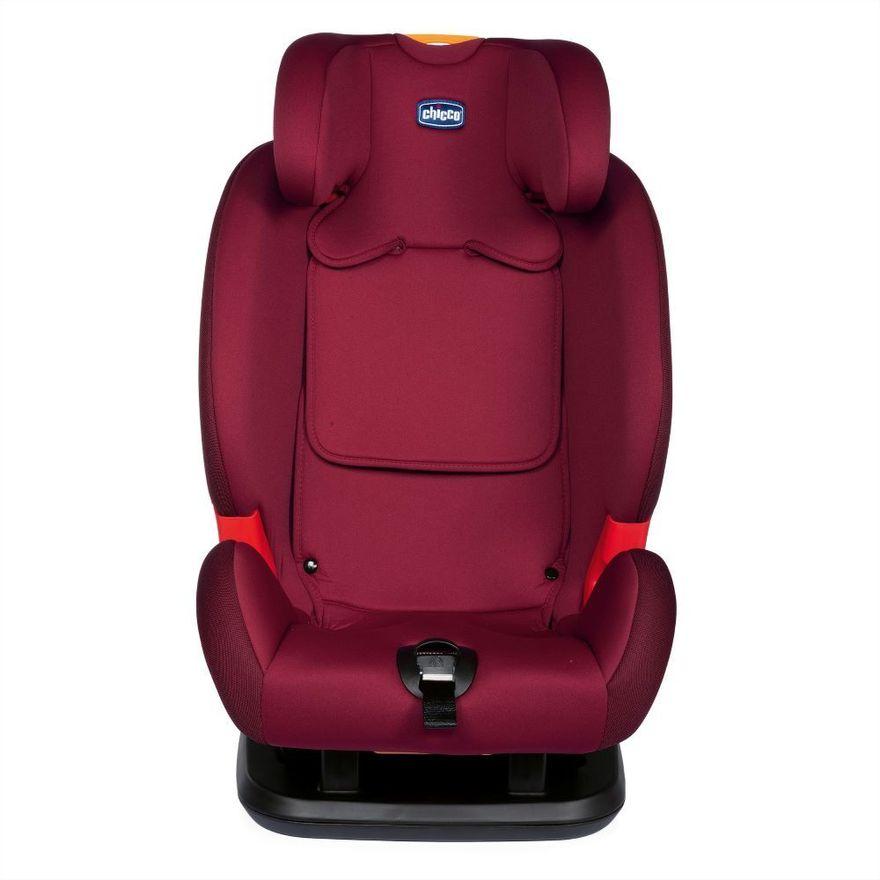 Cadeira-Para-Auto---Akita---Red-Passion---Chicco-3