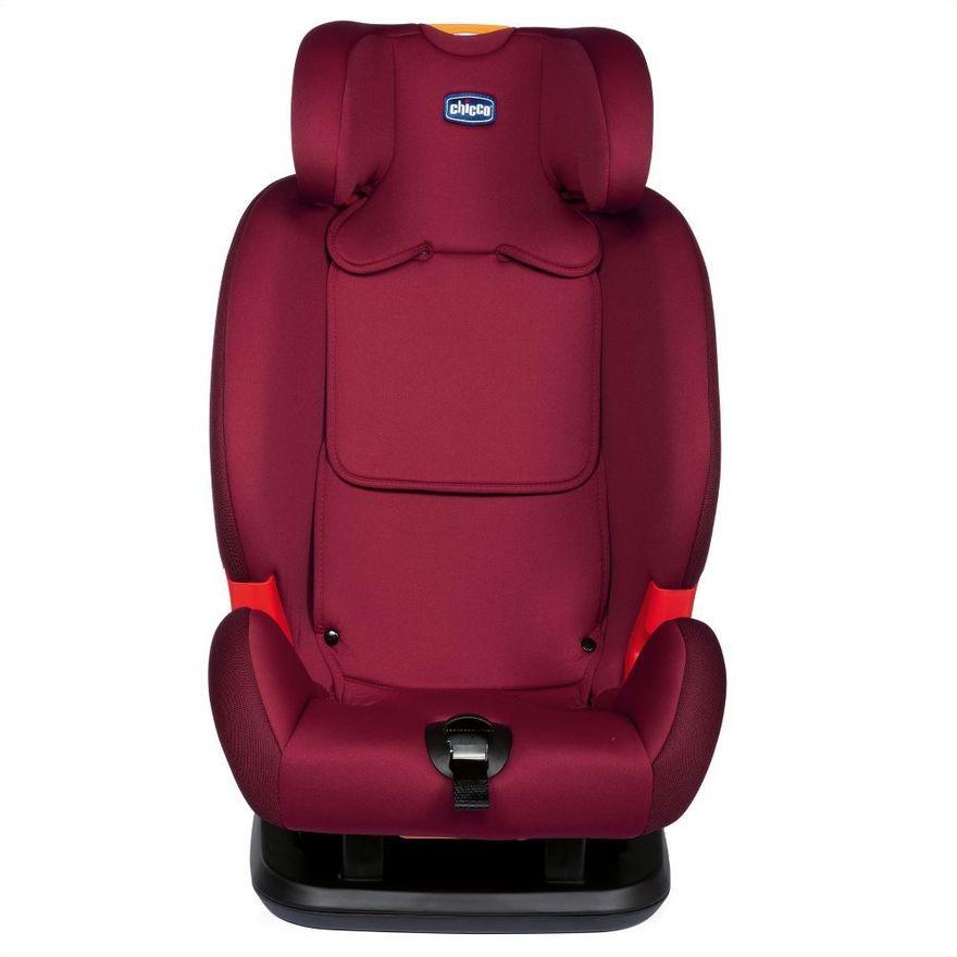 Cadeira-Para-Auto---Akita---Red-Passion---Chicco-4