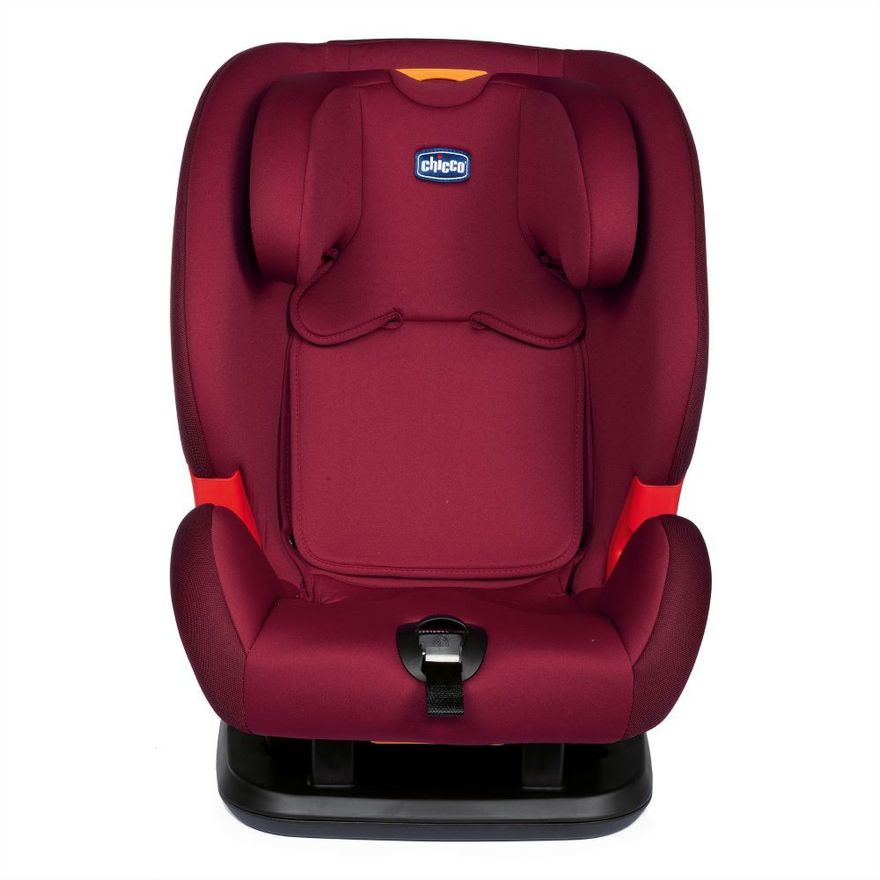 Cadeira-Para-Auto---Akita---Red-Passion---Chicco-6