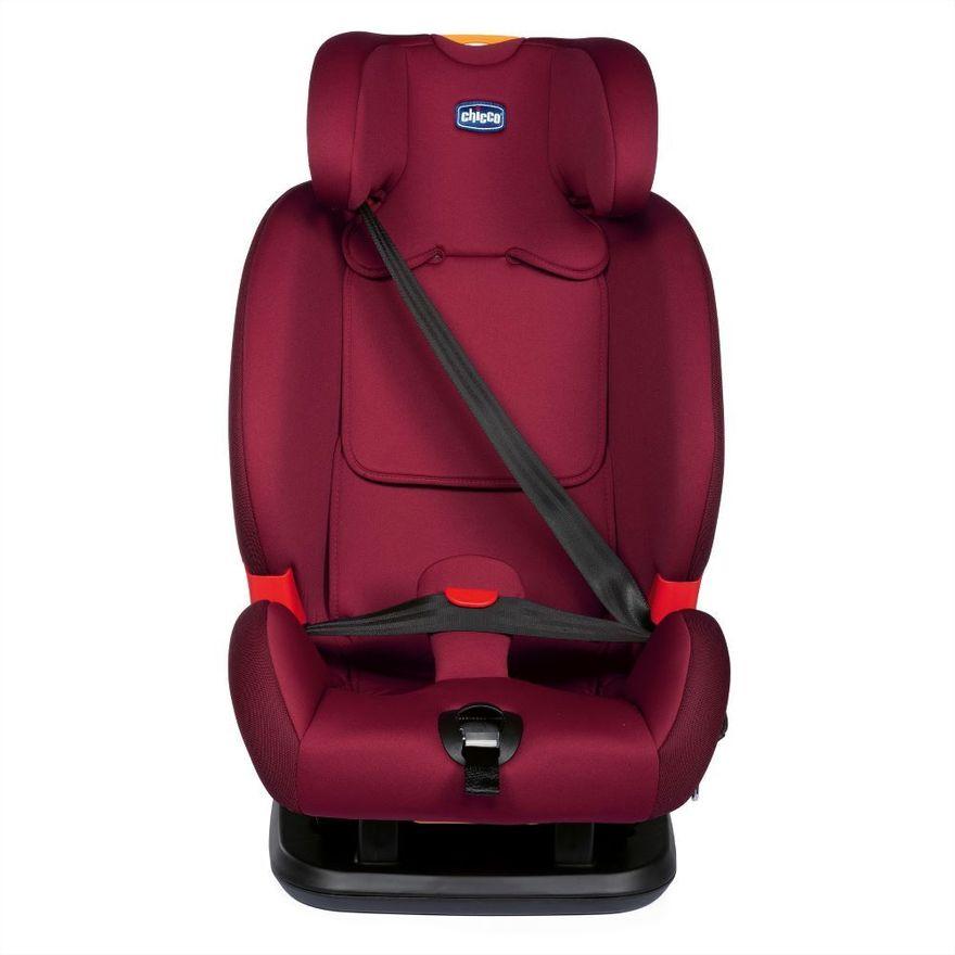 Cadeira-Para-Auto---Akita---Red-Passion---Chicco-7