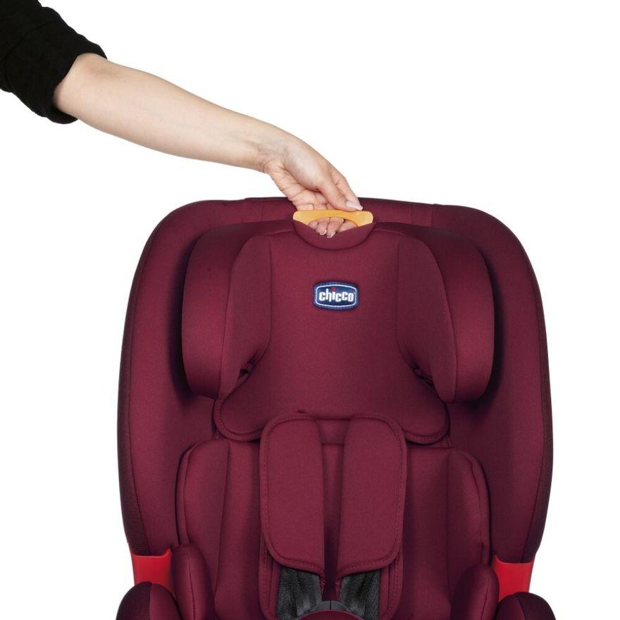 Cadeira-Para-Auto---Akita---Red-Passion---Chicco-9