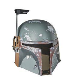 Capacete-Boba-Fett-Premium---Star-Wars---Hasbro-0
