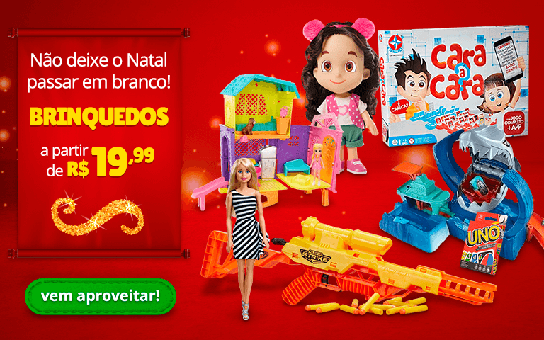 Fullbanner - Mobile - Natal Kids - act