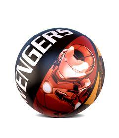 Bola-de-Vinil---Avengers---Marvel---Etitoys-0