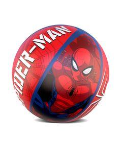Bola-de-Vinil---Marvel---Spiderman---Etitoys-0
