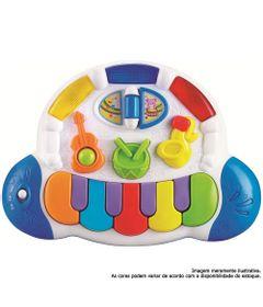 brinquedo-de-atividades-piano-com-luzes-e-sons-minimi-19NT257_Frente