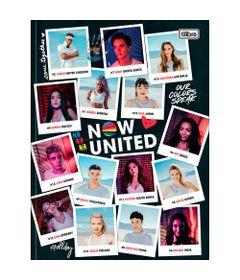 Caderno-Brochura---Capa-Dura-Universitario---Personagens---80-Folhas---Now-United---Tilibra-0