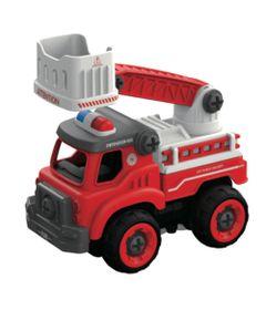 Jovem-Mecanico---RC-Tooling---3-Funcoes---Garagem-SA---Bombeiro---Candide-0