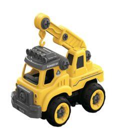 Jovem-Mecanico---RC-Tooling---3-Funcoes---Garagem-SA---Amarelo---Guincho----Candide-0
