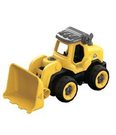 Jovem-Mecanico---RC-Tooling---3-Funcoes---Garagem-SA---Amarelo---Escavadeira----Candide-0