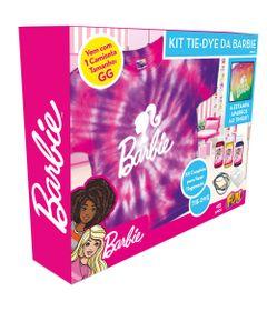 Art-Anda-Craft---Tye-Dye---Barbie---Tam-GG---Fun-0