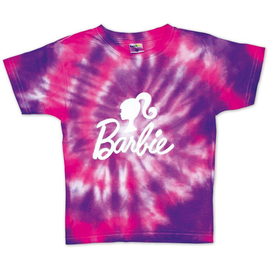 Art-Anda-Craft---Tye-Dye---Barbie---Tam-GG---Fun-2