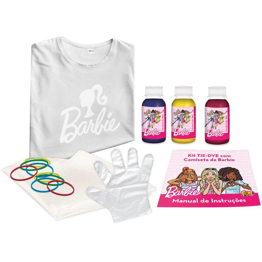 Art-Anda-Craft---Tye-Dye---Barbie---Tam-GG---Fun-3
