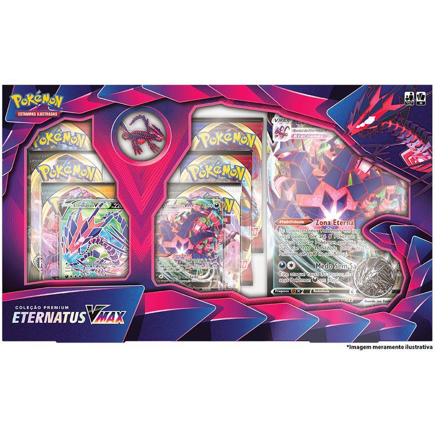 Jogo-de-Cartas---Box-Eternatus---Pokemon---Copag-0