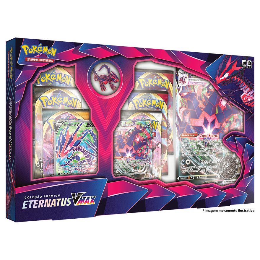 Jogo-de-Cartas---Box-Eternatus---Pokemon---Copag-1