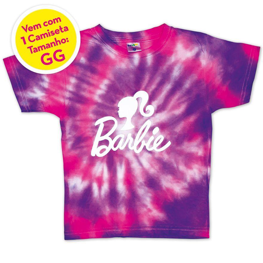 Art-Anda-Craft---Tye-Dye---Barbie---Tam-GG---Fun-5