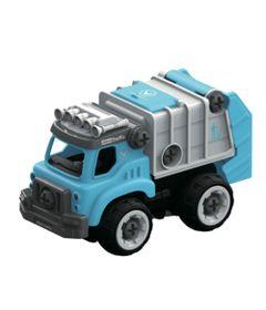 Jovem-Mecanico---RC-Tooling---3-Funcoes---Garagem-SA---Azul---Caminhao-de-Lixo---Candide-0