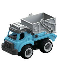 Jovem-Mecanico---RC-Tooling---3-Funcoes---Garagem-SA---Azul---Cacamba----Candide-0