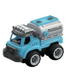 Jovem-Mecanico---RC-Tooling---3-Funcoes---Garagem-SA---Azul---Tanque---Candide-0