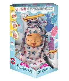 Boneca-Bebe---Surpresa---Estrela-0