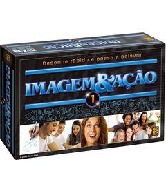 image-b79359f89cba40518208b3f6b705fdd2