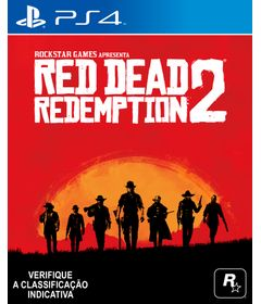 Jogo-PS4---Red-Dead-Redemption-II---Sony-0