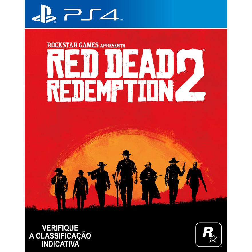 Jogo-PS4---Red-Dead-Redemption-II---Sony-0