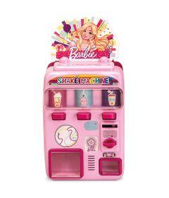 Conjunto-de-Acessorios---Barbie---Shake-Machine---Fun-0