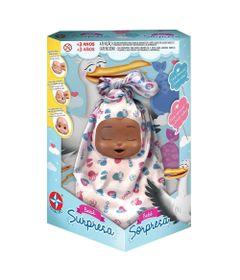 Boneca-Bebe---Surpresa---Negra---Estrela_Frenet