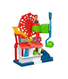 Playset-e-Mini-Figura---38Cm---Toy-Story-4---Parque-Divertido---Imaginext-0
