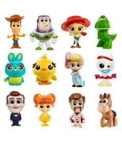 Mini-Figura-Surpresa---8-Cm---Disney---Pixar---Toy-Story-4---Mattel-0