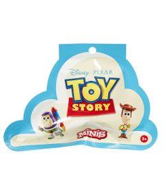 Mini-Figura-Surpresa---8-Cm---Disney---Pixar---Toy-Story-4---Mattel-23