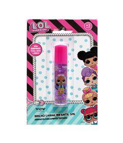 Maquiagem-Infantil---Brilho-Labial-Infantil---Lol---Roxo---View-Cosmeticos-0