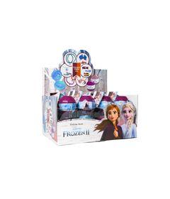 Conjunto-de-Atividades---Colecionavel---Frozen---Disney---Azul---Estrela-3
