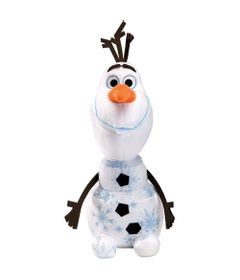 Pelucia-Disney---34-Cm----Frozen---Olaf---Fun_Frente