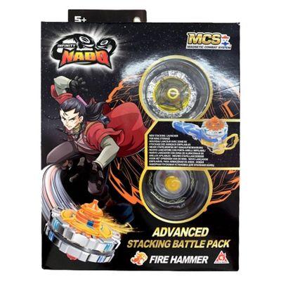 piao-de-batalha-infinity-nado-v-advanced-edition-fire-hammer-candide-100304304_Frente