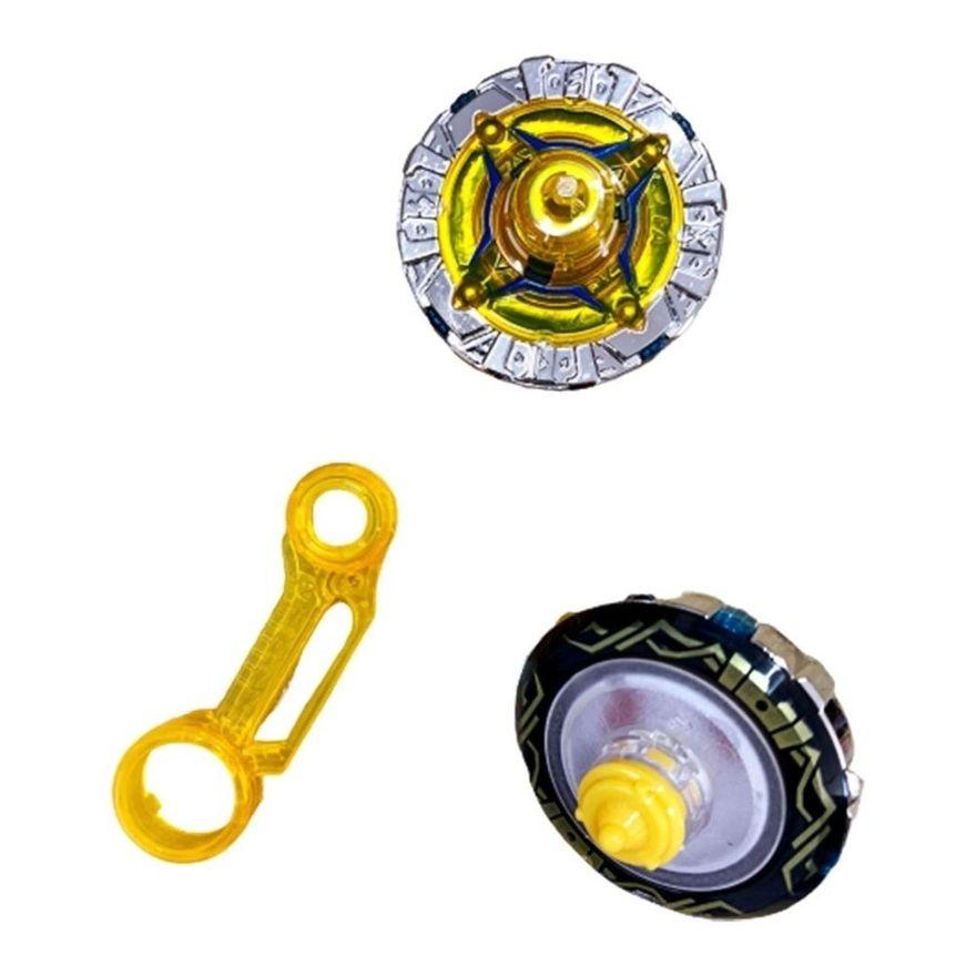 piao-de-batalha-infinity-nado-v-advanced-edition-fire-hammer-candide-100304304_Detalhe