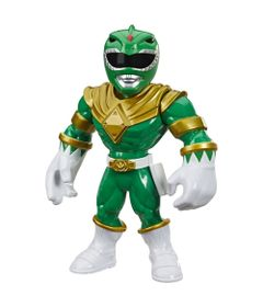 figura-articulada-25-cm-power-rangers-mega-mighties-green-ranger-hasbro-100308278_Frente