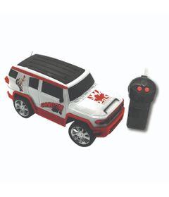 veiculo-de-controle-remoto-fun-driver-disney-toy-story-cinza-e-vermelho-candide-100307531_Frente