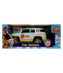 veiculo-de-controle-remoto-fun-driver-disney-toy-story-branco-garfinho-candide-100307534_Frente