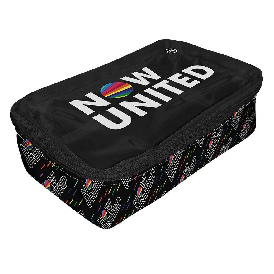 Estojo-Escolar---Now-United---Preto---DAC-0