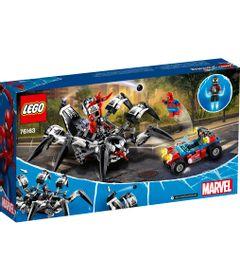 LEGO-Marvel---Venom-Aranha---76163-0