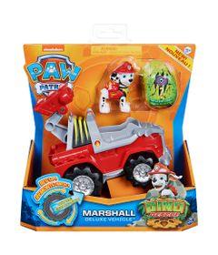 Veiculo-e-Mini-Figura---Patrulha-Canina---Dino-Rescue-Deluxe---Marshal---Sunny-0