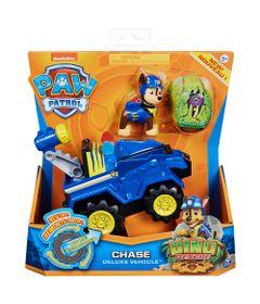 Veiculo-e-Mini-Figura---Patrulha-Canina---Dino-Rescue-Deluxe---Chase---Sunny-0