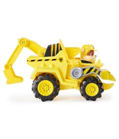 Veiculo-e-Mini-Figura---Patrulha-Canina---Dino-Rescue-Deluxe---Rubble---Sunny-0
