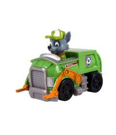 Mini-Figura-e-Veiculo---Paw-Patrol-Rescue-Racers---Patrulha-Canina---Rocky---Sunny