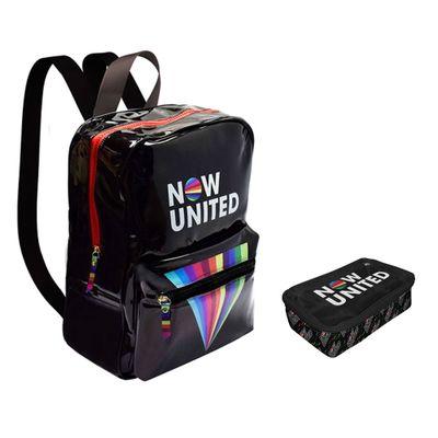 Kit-Escolar-com-Mochila-e-Estojo---Now-United---Preto---DAC