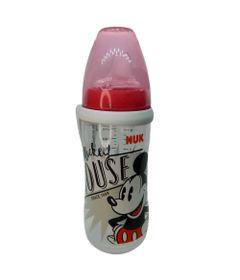 Copo-de-Treinamento---300Ml---First-Choice---Disney-by-Britto---Mickey---Nuk