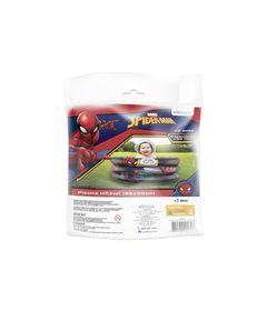 Piscina-Inflavel-100L---86X20Cm---Spider-Man---Etilux---0